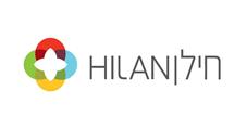 hilan_l