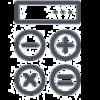 icons-finance